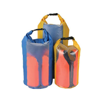 baggage waterproof bag > FS-3016