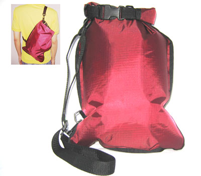 baggage waterproof bag > FS-3017