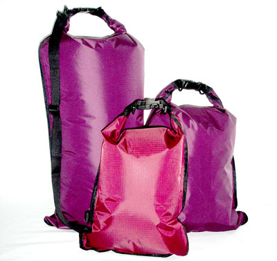 baggage waterproof bag > FS-3018
