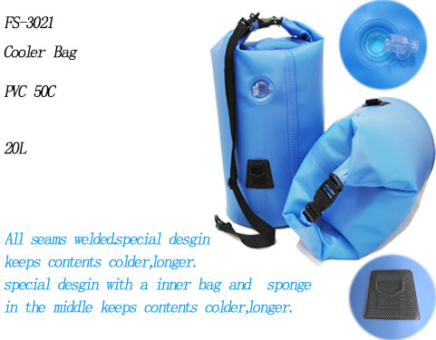 baggage waterproof bag > FS-3021