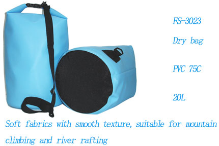 baggage waterproof bag > FS-3023