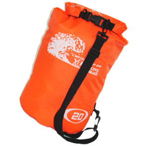 baggage waterproof bag > FS-3024