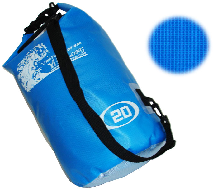 baggage waterproof bag > FS-3026