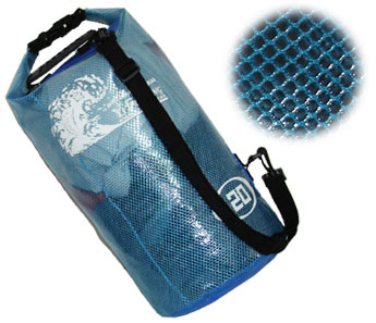 baggage waterproof bag > FS-3027