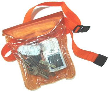 pvc waterproof bag > FS-1008