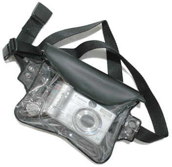 pvc waterproof bag > FS-1028